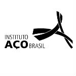 Instituto do Aço