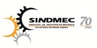 sindmec