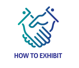EXPOMAFE - How to Exhibit